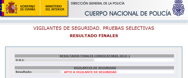 convocatoria 1.14 final