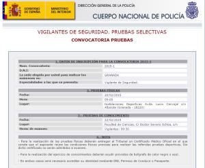 vigilante de seguridad 1/2015